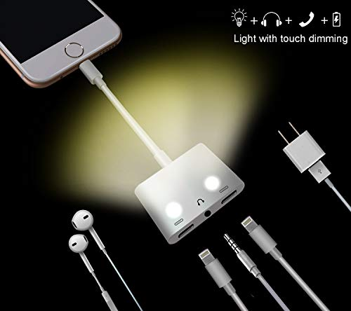 Led Light Ipod Touch in US - 5
