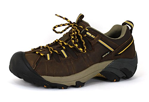 keen-mens-targhee-ii-leather-boots