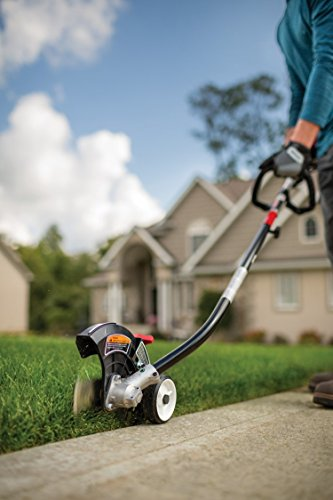 Trimmer Plus LE720 Add-On Lawn Edger