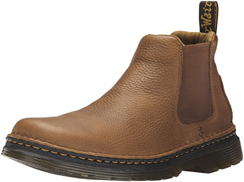 Dr. Martens Oakford Chelsea Boot