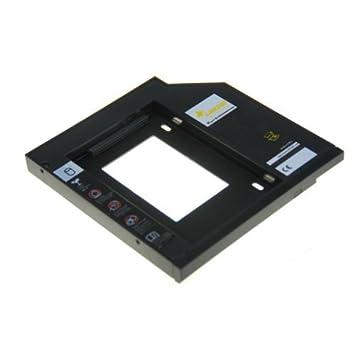 LEICKE - Adaptador SSD HDD: Amazon.es: Electrónica