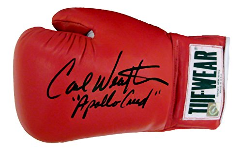carl-weathers-apollo-creed-autographed-rocky-iv-tuf-wear-boxing-glove