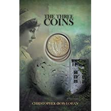 The Three Coins