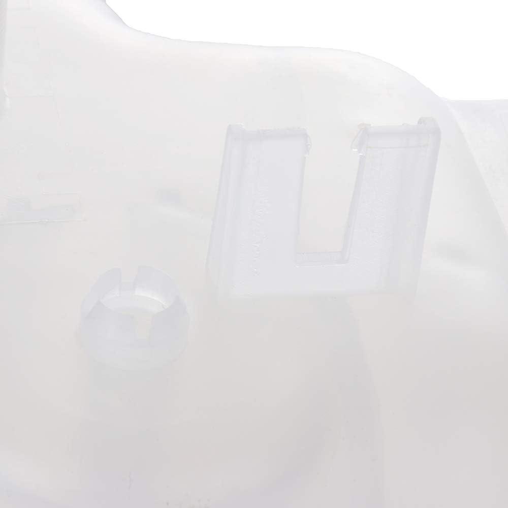 Fits For 1994-1997 Volvo 850 1998 Volvo C70 V70 Premium Radiator Coolant Overflow Tank 91411066 11853015738 S70