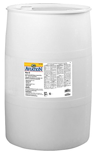zep-superior-solutions-r51085-detergent-aircraft-cleaner-degreaser-55-gal-drum