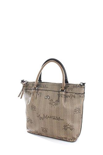 La Martina 354009 Handbags Bags & Accessories Eco-leather