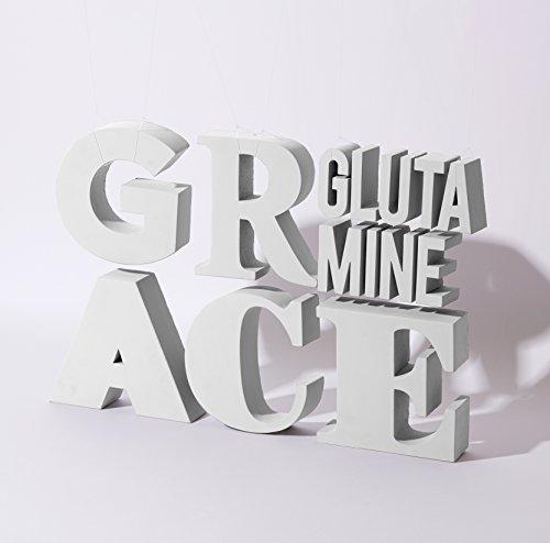 ぐるたみん / GRACE[通常盤]の商品画像