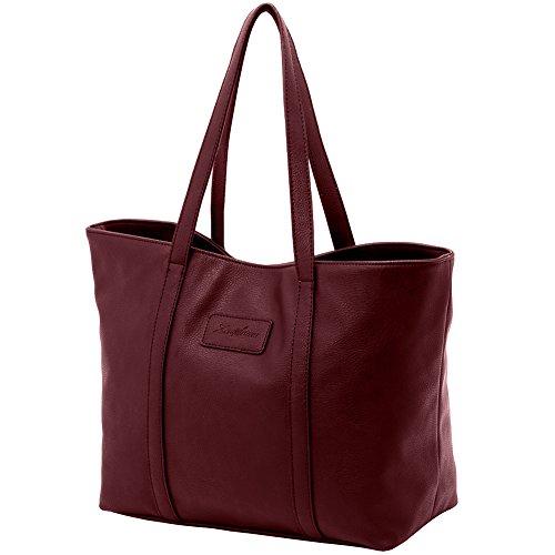Handbags ZMSnow Leather Purses Women product image