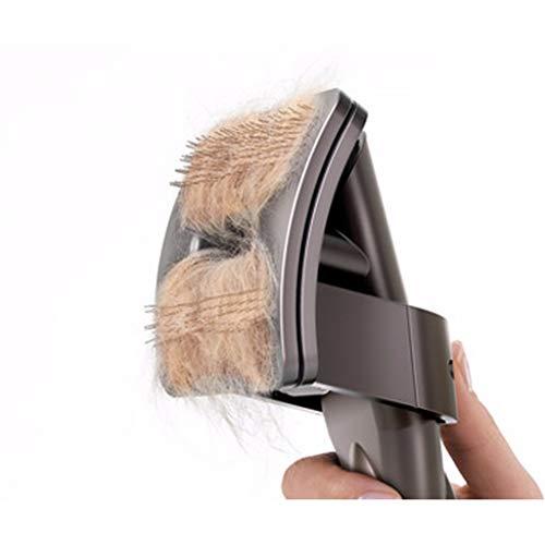 groom tool - 8