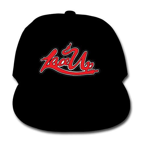 Most bought Girls Novelty Baseball Caps