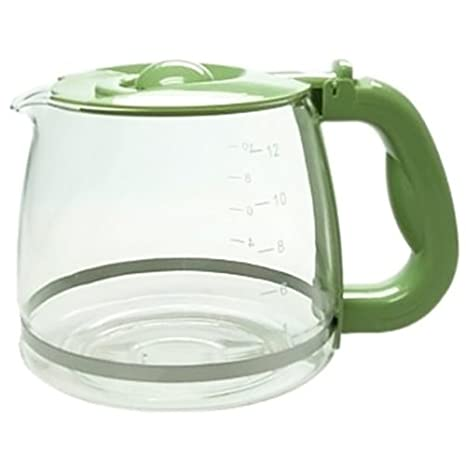 Russell Hobbs - 101570 - Jarra de cristal para cafetera ...