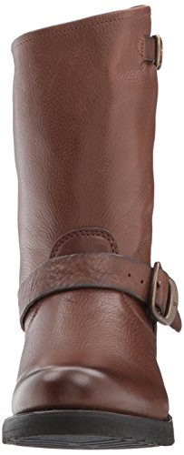 Veronica Women's Cognac 2 Frye Short Boot 5gnZOS5q6
