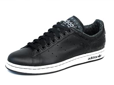 chaussures adidas stan smith 2. Black Bedroom Furniture Sets. Home Design Ideas
