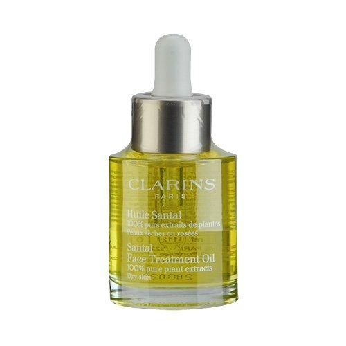 clarins-santal-face-treatment-oil