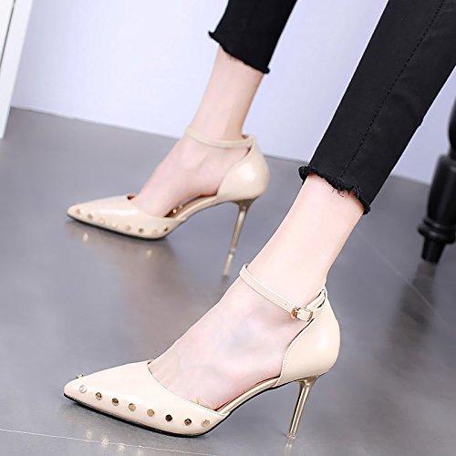 cc0c5532 Zapatos para mujer : Zapatos de hombre   Vestido, Botas, Casual ...