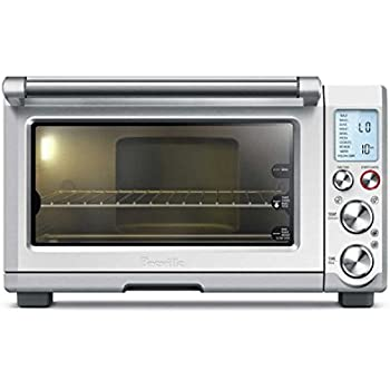 Amazon Com Cuisinart Steam Amp Convection Oven Stainless