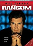 Ransom [DVD] [1997] [Region 1] [US Import] [NTSC]