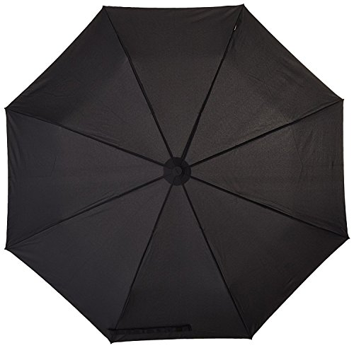 Knirps T2 Duomatic Umbrella, One Size