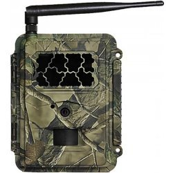 Nuevo Caza Cámara de caza – spromise S328 | 12 MP | disparador de flash: