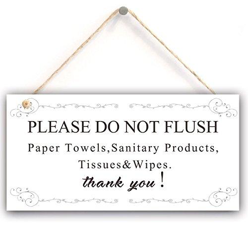 Please Flush - 5