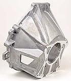 TREMEC Automotive Performance Bell Housings