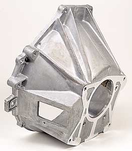 Most bought Bell Housings