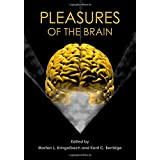 Pleasures of the Brain