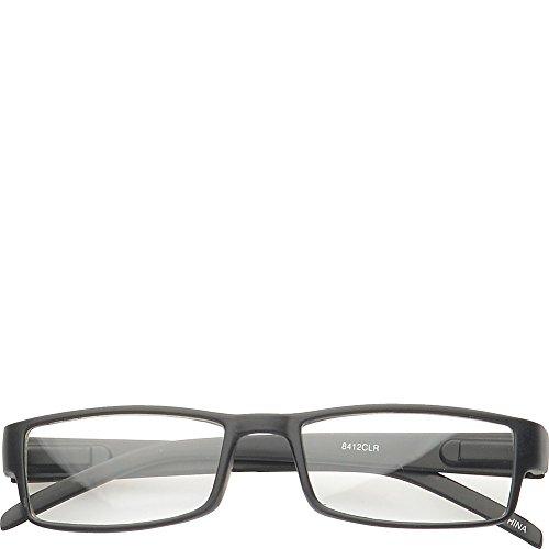 sw-global-eyewear-norville-rectangle-fashion-sunglasses-matte-black