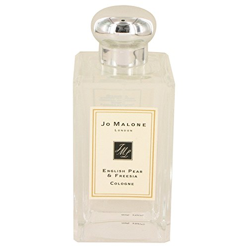Jo Malone English Pear & Freesia by Jo Malone Cologne Spray (Unisex Unboxed) 3.4 oz
