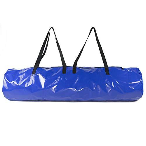 Bolsa para Transporte de Ferragens 160(c) x 0,40(a) x 0,40(l) Cama Elástica