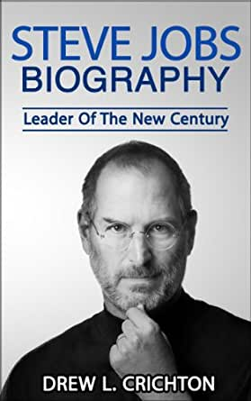 leaders notable people biographies ebooks