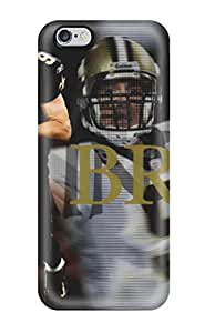 Sean Moore shop Premium Drew Brees Back Cover Snap On Case For Iphone 6 Plus 1105978K88555472
