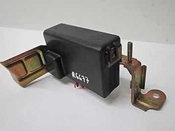miata fuse box amazon com small fuse box 2000 mazda miata r226677 automotive  fuse box 2000 mazda miata r226677