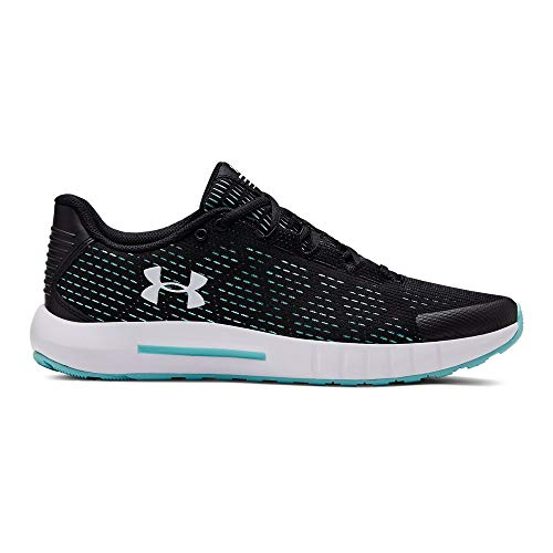 under armour women shoes micro - 5