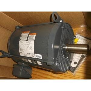 Us Motor 72w68 Dy36 7 5 Hp Central Air Conditioner Blower