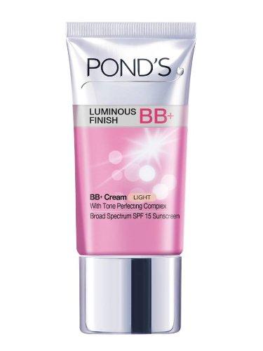 ponds-luminous-finish-bb-plus-cream-with-spf-15-light-shade-15-ounce