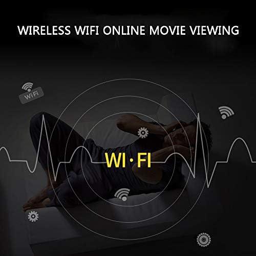 ソフト&快適な新しい3D VRヘッドセット(FHD 1920×1080、Android4.0)とバーチャルリアリティVRメガネスーパーライト級