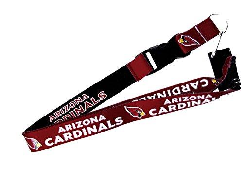 NFL Arizona Cardinals Reversible ()