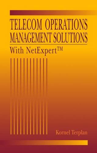 telecom-operations-management-solutions-with-netexpert