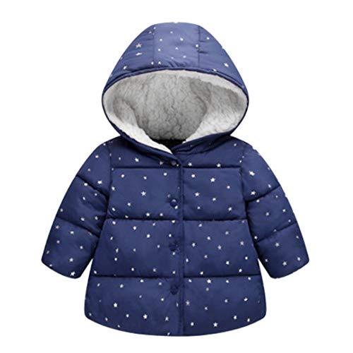 899662ab7d65 Jual Pollyhb Baby Boy Girl Coat