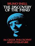 The Discovery of the Mind