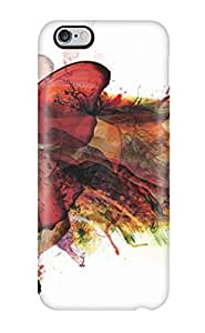 Awesome Design Anime Apps For Ipods Hard Case Cover For Iphone 6 Plus