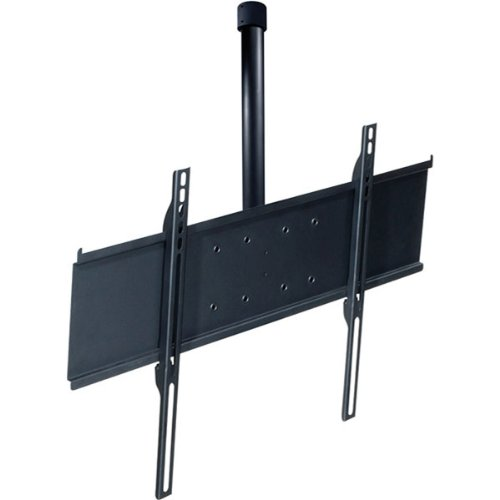 - Flat Panel Conversion Kit (Discontinued by Manufacturer)