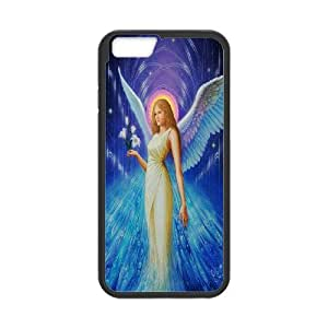 "Wholesale Cheap Phone Case For Apple Iphone 6,4.7"" screen Cases -Angel Bless Us-LingYan Store Case 19"
