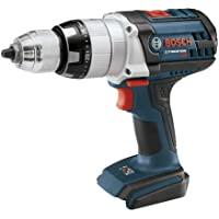 Bosch Bare Tool Hdh181B 18 Volt Lithium Ion Benefits