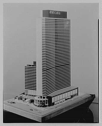 photo-loews-hotels-americana-model-i