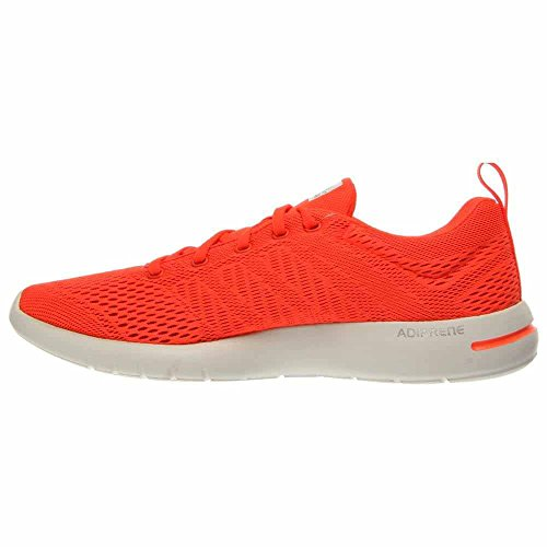 Adidas Elementet Urban Run Röd