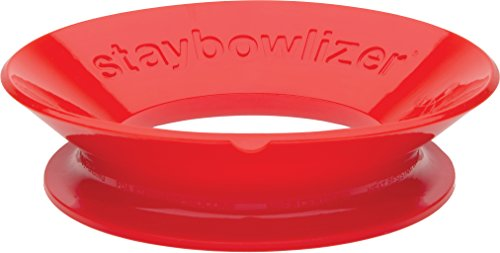 now-designs-staybowlizer-red
