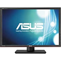 ASUS PA248Q 24 LED Backlit IPS Widescreen Monitor