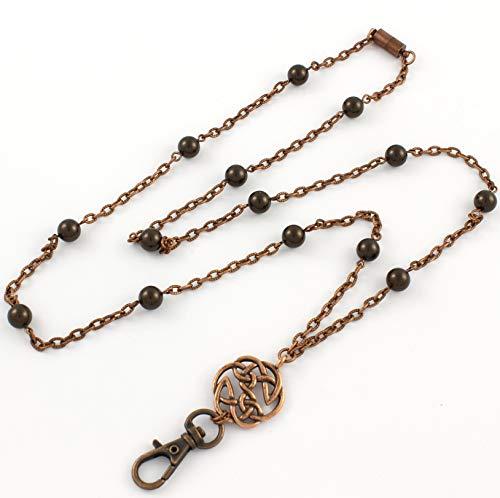 Brenda Elaine Jewelry Non-Tarnishing Women